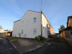 Terraced House To Let  Burbage Leicestershire LE10