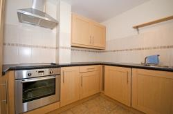 Flat To Let  Earl Shilton Leicestershire LE9