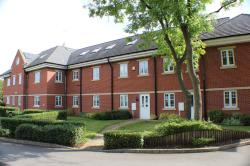 Flat To Let  Linby Nottinghamshire NG15