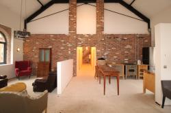 Detached House For Sale  Newstead Village Nottinghamshire NG15