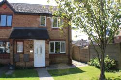 Other To Let  Newstead Village Nottinghamshire NG15