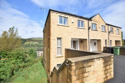 Other For Sale Linthwaite Huddersfield West Yorkshire HD7