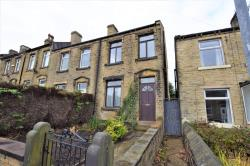 Terraced House To Let  Lowerhouses Lane West Yorkshire HD5