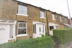 Terraced House To Let  Marsh West Yorkshire HD3