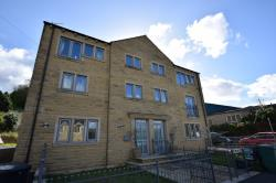 Flat To Let  Linthwaite West Yorkshire HD7