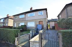 Semi Detached House For Sale  Dalton West Yorkshire HD5