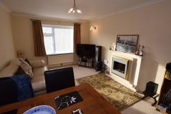 Flat To Let  Lindley West Yorkshire HD3