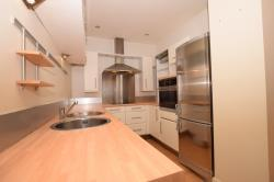 Flat For Sale  Huddersfield West Yorkshire HD1