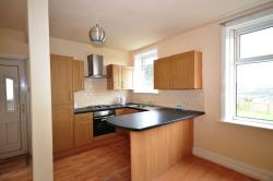 Semi Detached House To Let  William Street West Yorkshire HD4