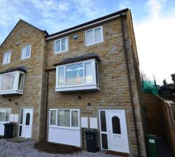 Other To Let  Almondbury West Yorkshire HD5