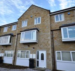 Other To Let  Huddersfield West Yorkshire HD5
