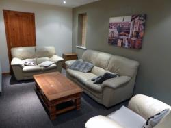 Semi Detached House To Let  Huddersfield West Yorkshire HD1