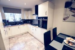 Other To Let  Fenay Bridge West Yorkshire HD8