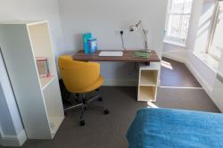 Flat To Let  Wood Street Studios West Yorkshire HD1