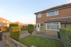 Semi Detached House To Let  Oakes West Yorkshire HD3
