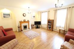Detached House To Let  Ipswich Suffolk IP1