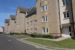 Flat For Sale  Bruff Road Suffolk IP2
