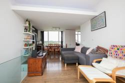 Flat To Let  Shepherds Hill Greater London N6