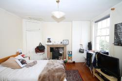 Flat To Let  Theberton Street Greater London N1