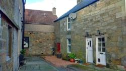 Other To Let  kinross Perth and Kinross KY13