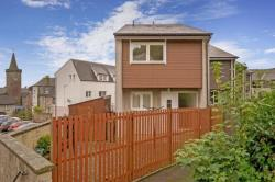 Terraced House To Let  kinross Perth and Kinross KY13
