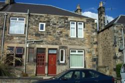 Flat To Let  Patterson Street Fife KY2