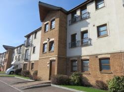 Flat For Sale  Lord Gambier Wharf Fife KY1
