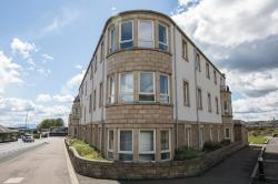 Flat To Let  Langtoun Maltings Fife KY1