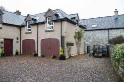 Flat To Let  Kinross Perth and Kinross KY13