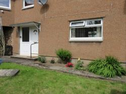 Flat To Let  Glenrothes Fife KY7