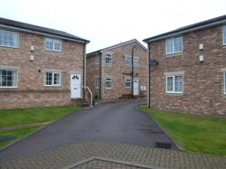 Flat For Sale  Ossett West Yorkshire WF5