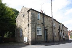 Terraced House To Let Barwick In Elmet Leeds West Yorkshire LS15