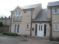 Flat To Let  Micklefield West Yorkshire LS25