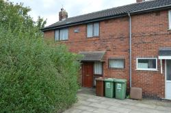 Semi Detached House For Sale  Leeds West Yorkshire LS26
