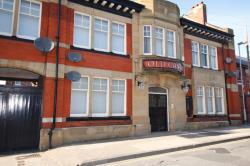 Flat To Let  Pontefract West Yorkshire WF8