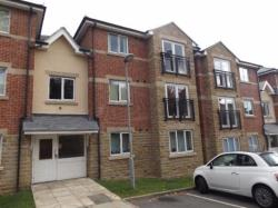 Flat To Let  College View West Yorkshire WF13