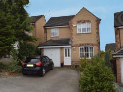 Detached House For Sale  Thackley West Yorkshire BD10