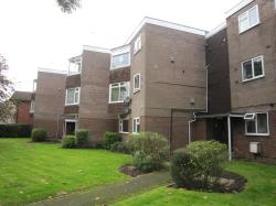 Flat For Sale  Moorfields Court West Yorkshire LS17