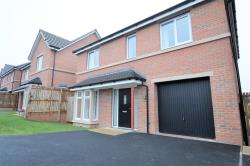 Detached House To Let  Leicester Square West Yorkshire LS15
