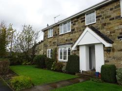 Flat For Sale  Yeadon West Yorkshire LS19