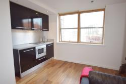 Flat For Sale  West Point West Yorkshire LS1