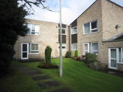 Flat For Sale  Weetwood West Yorkshire LS16
