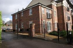 Flat To Let  Lofthouse West Yorkshire WF3