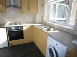 Flat To Let  Weetwood West Yorkshire LS16