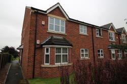Flat For Sale  Hardistry Le Court West Yorkshire WF8