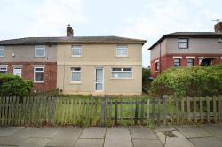 Semi Detached House For Sale  Wibsey West Yorkshire BD6