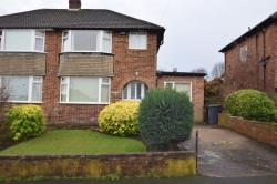 Semi Detached House To Let  Thackley West Yorkshire BD10