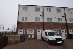 Other To Let Buttershaw Bradford West Yorkshire BD6