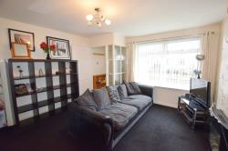 Flat For Sale  Wortley West Yorkshire LS12