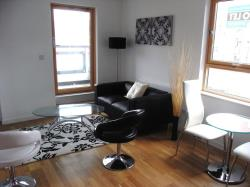 Flat To Let  Marsh Lane West Yorkshire LS9